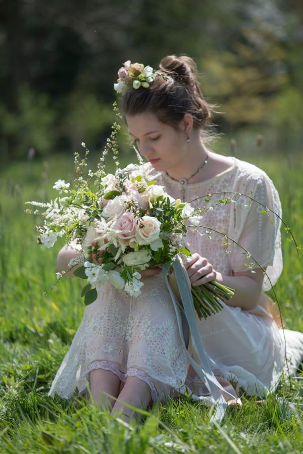 Flowers-&-Daughters-Spring-Shoot-Flowerona-10