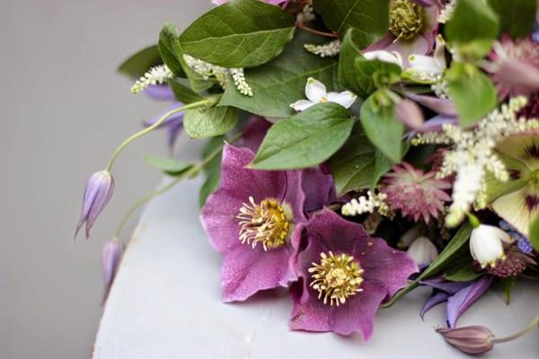 Garden-&-Wild-A-Floral-Philosophy-600