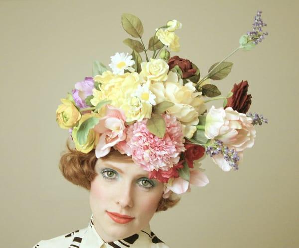 Harriet-Parry-Flowerona-Profile-Shot