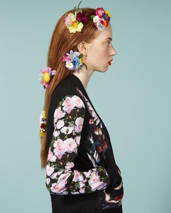 Harriet-Parry-Flowers-Flowerona-Bright-flowers-hair-clips-1