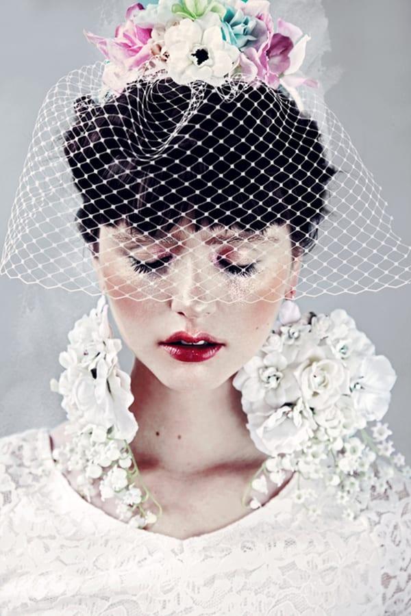 Harriet-Parry-Flowers-Flowerona-dainty-dear-head-band-4