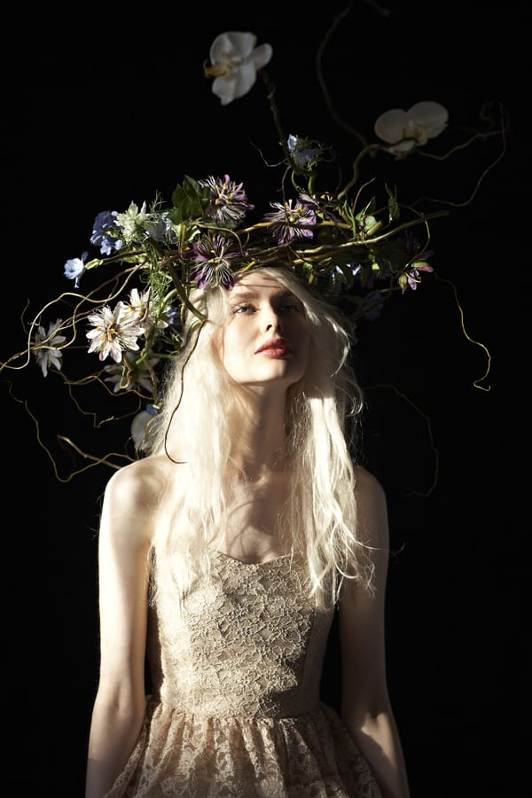 Harriet-Parry-Flowers-Flowerona-ethereal-flower-crown-12