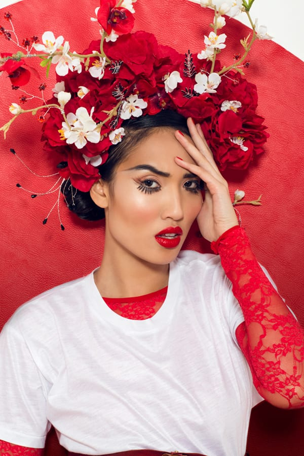 Harriet-Parry-Flowers-Flowerona-oriental-head-dress-14