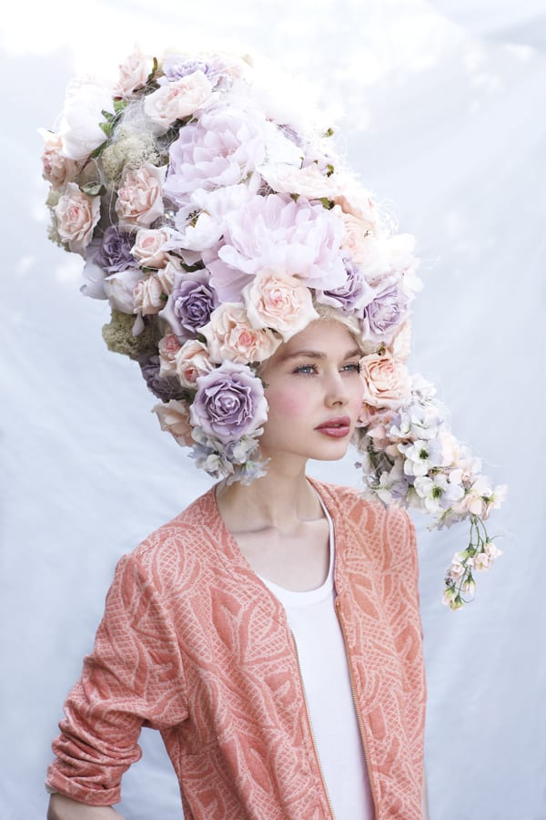 Harriet-Parry-Flowers-Flowerona-powdered-wig-11