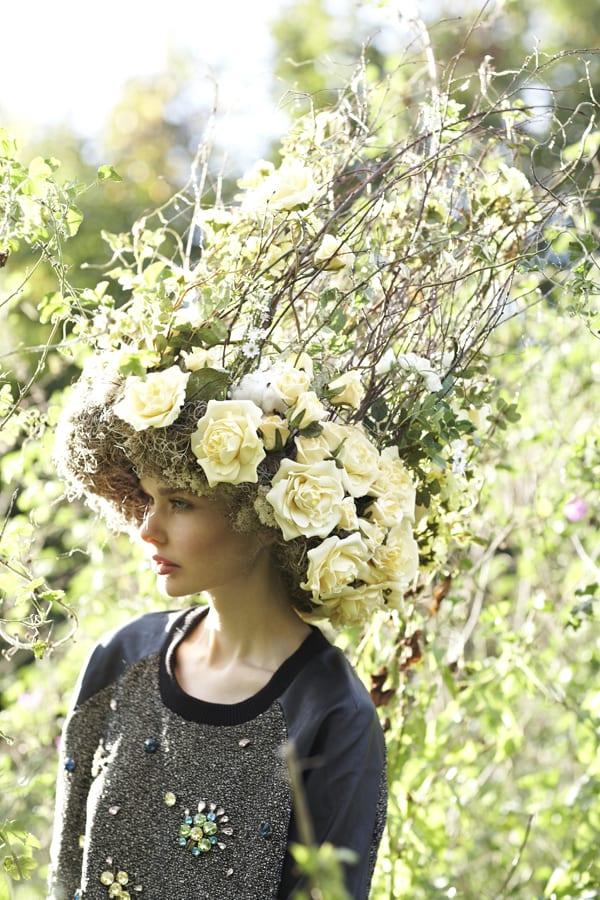 Harriet-Parry-Flowers-Flowerona-wild-flowers-5