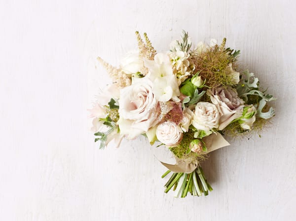 How-to-Style-Your-Perfect-Wedding-DK-Flowerona-2