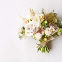How-to-Style-Your-Perfect-Wedding-DK-Flowerona-Feature