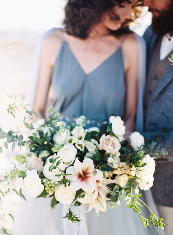 Jen-Wojcik-Photography-Style-Me-Pretty
