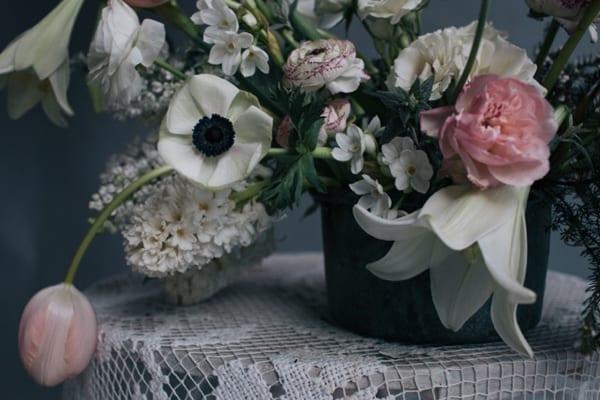Jo-Flowers-Flowerona-1