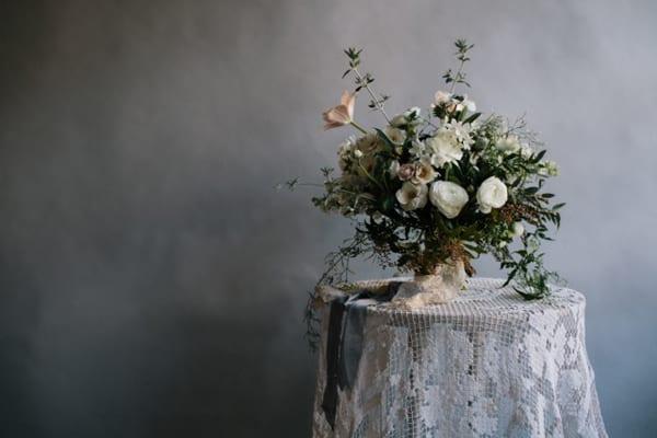 Jo-Flowers-Flowerona-11