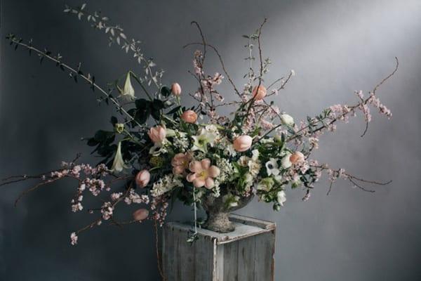 Jo-Flowers-Flowerona-5