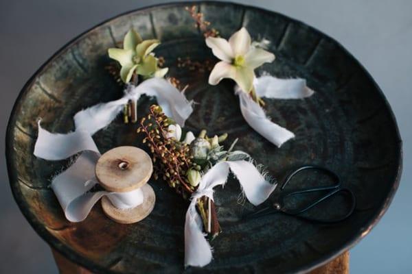 Jo-Flowers-Flowerona-8