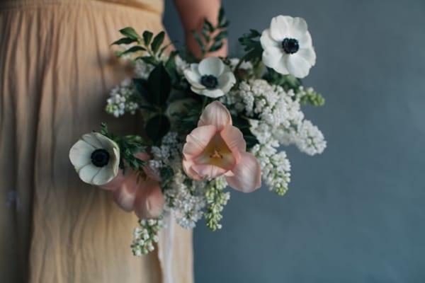 Jo-Flowers-Flowerona-9