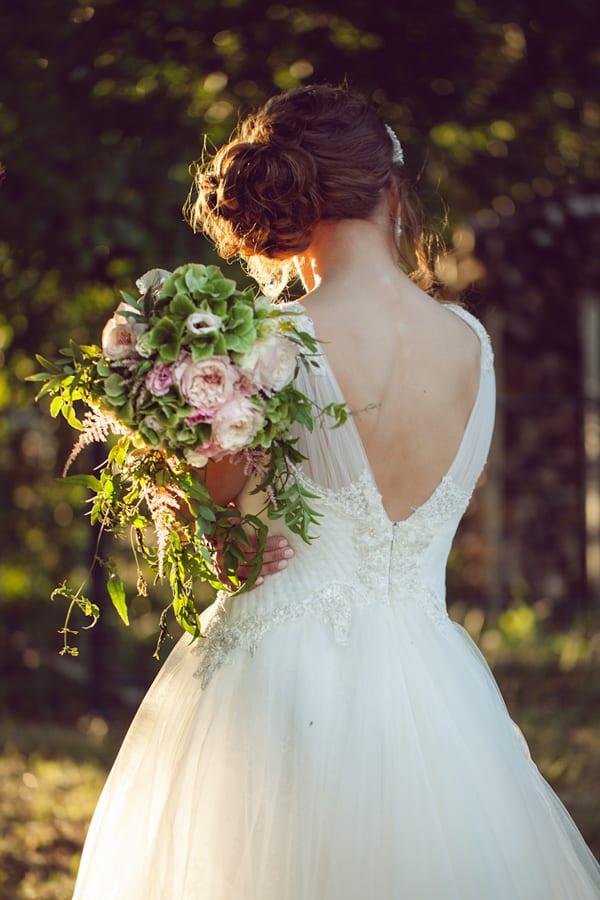 Leafy-Couture-Flowerona-13