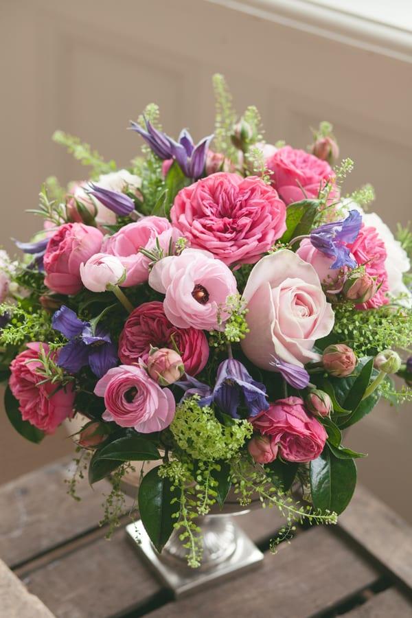 Leafy-Couture-Flowerona-14