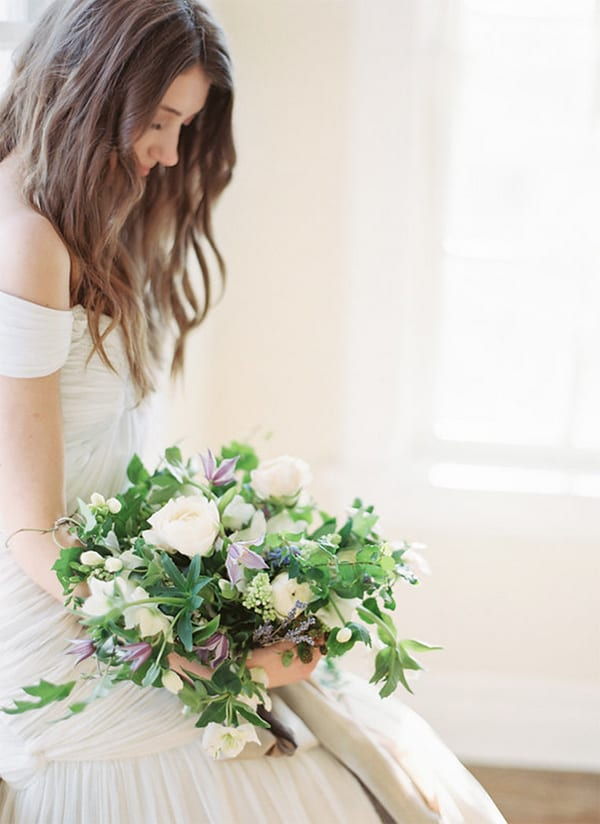 NBarrett-Photography-Wedding-Sparrow-Spring-wedding-Inspiration-4