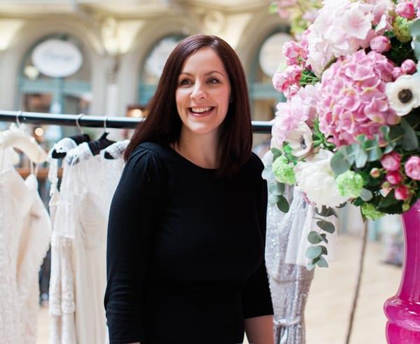 Sarah-Richardson-Leafy-Couture-Flowerona-12