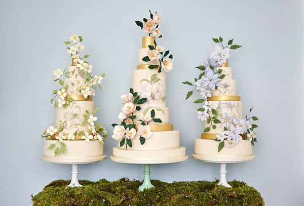 The-Botanical-Collection-Rosalind-Miller-Cakes-Flowerona-1