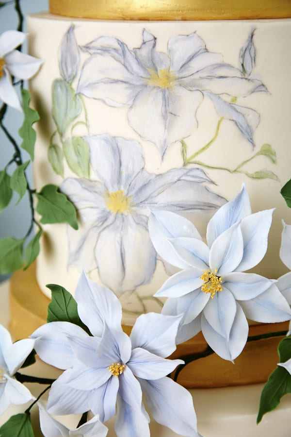The-Botanical-Collection-Rosalind-Miller-Cakes-Flowerona-Clematis-1