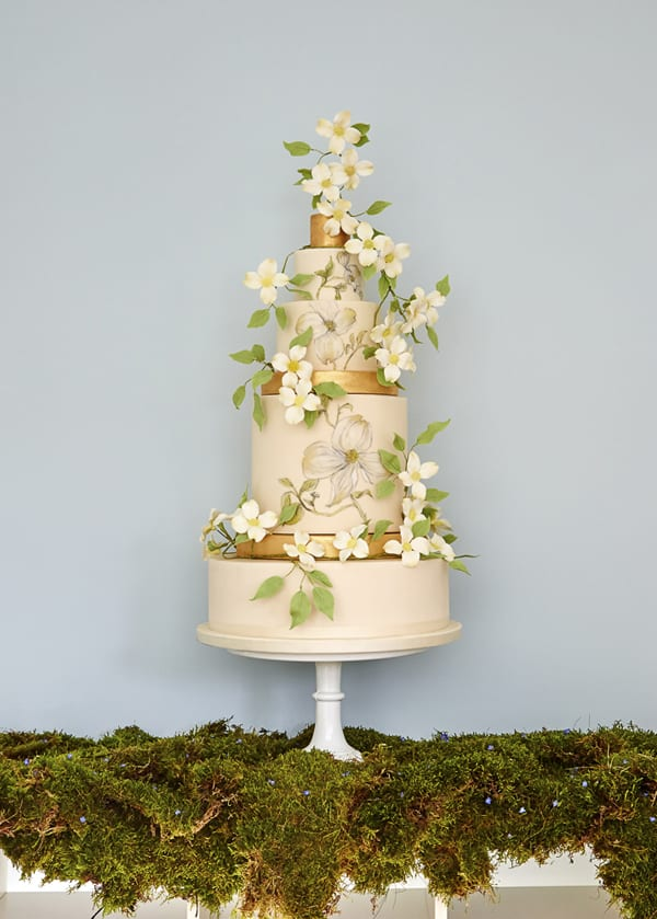 The-Botanical-Collection-Rosalind-Miller-Cakes-Flowerona-Dogwood-