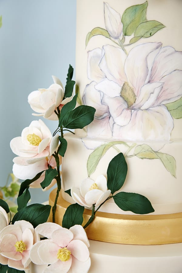 The-Botanical-Collection-Rosalind-Miller-Cakes-Flowerona-Magnolia-1