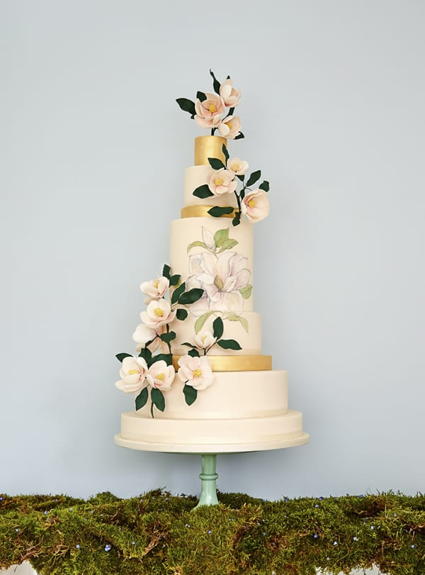 The-Botanical-Collection-Rosalind-Miller-Cakes-Flowerona-Magnolia