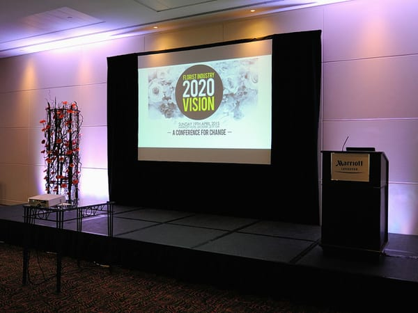BFA-2020-Vision-Conference