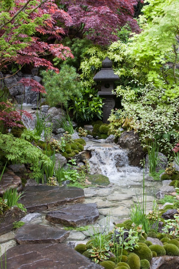Artisan Garden RHS Chelsea Flower Show 2015 Flowerona-2