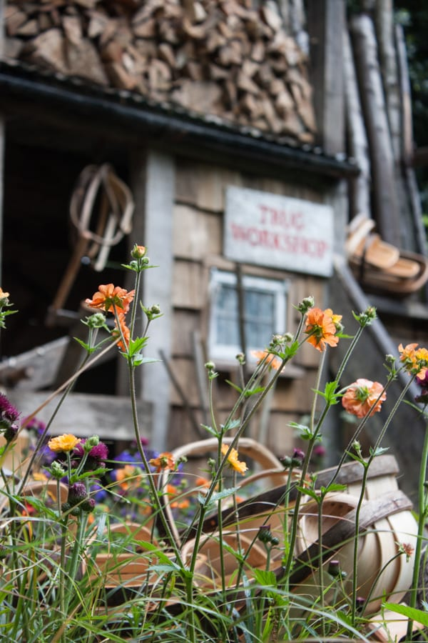 Artisan Garden RHS Chelsea Flower Show 2015 Flowerona-40