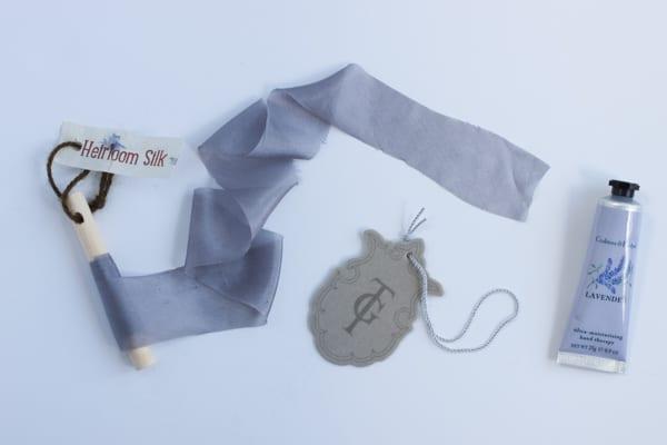 Branding Goody Bag-4