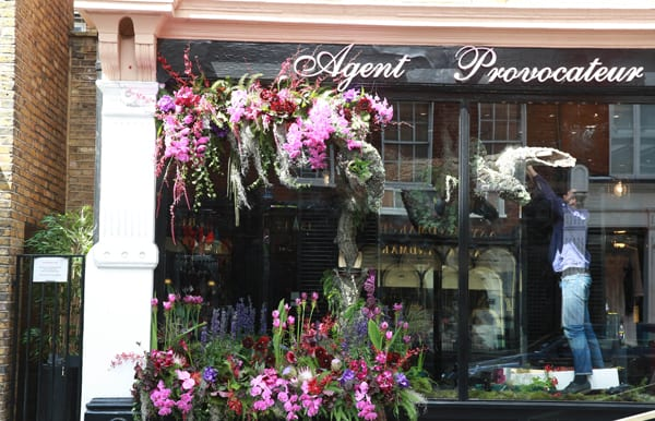 Chelsea-in-Bloom-2015-Flowerona-23