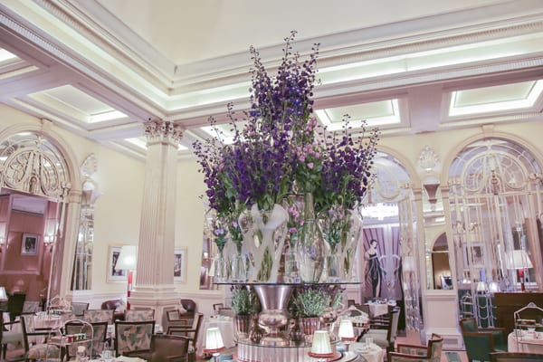 Claridges-delphinium-April-2015_51