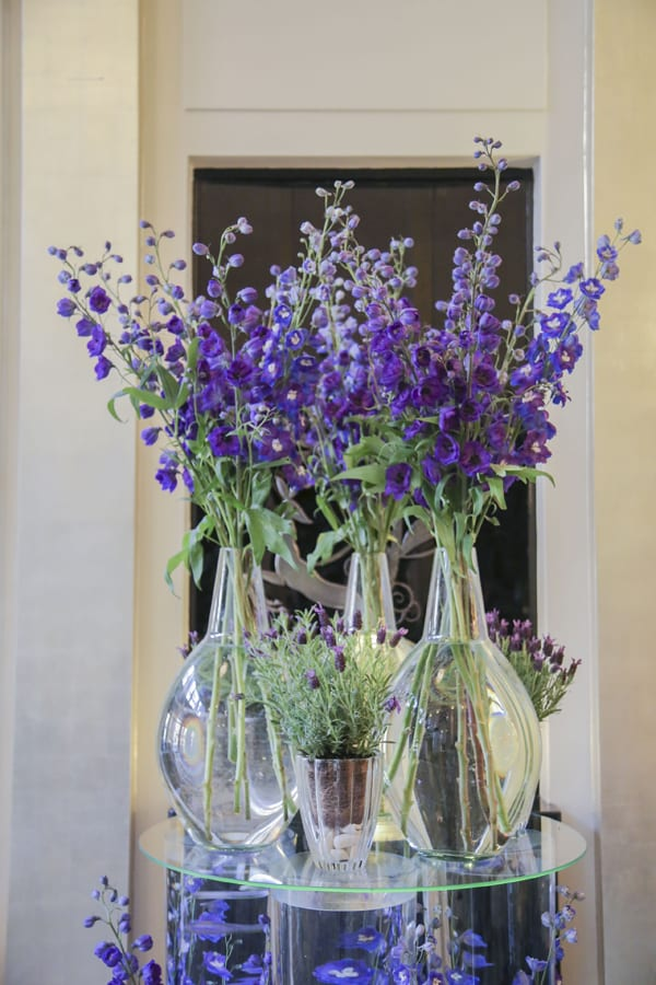 Claridges-delphinium-April-2015_63