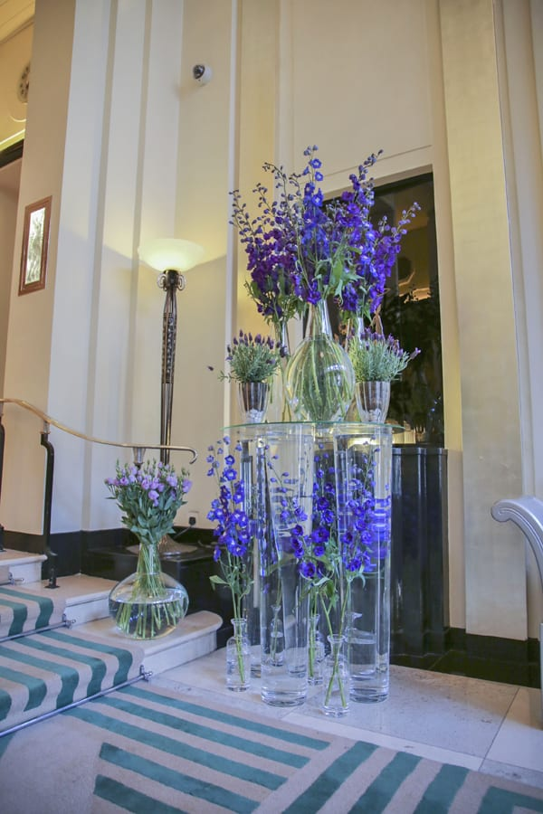 Claridges-delphinium-April-2015_67