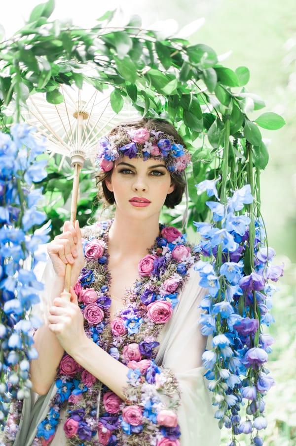 Kate-Nielen-Photography-Kate-Nielen-Photography-Larry-Walshe-Flowerona-6