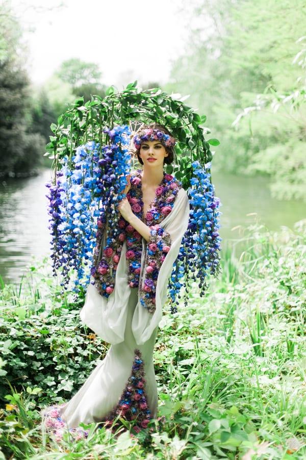 Kate-Nielen-Photography-Kate-Nielen-Photography-Larry-Walshe-Flowerona-7