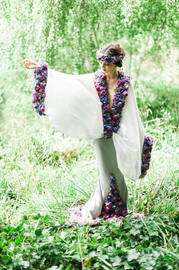 Kate-Nielen-Photography-Larry-Walshe-Flowerona-1