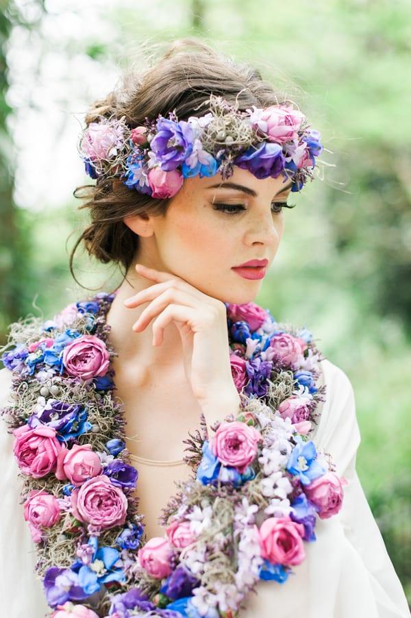 Kate-Nielen-Photography-Larry-Walshe-Flowerona-5