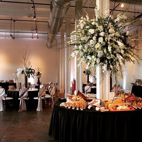Murphy-Weddings