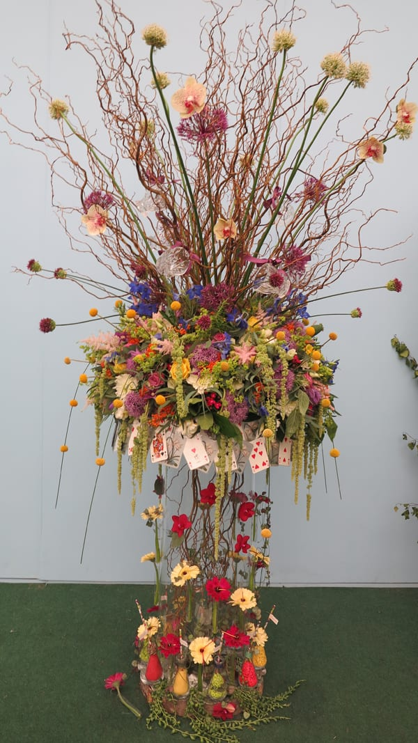 RHS-Young-Chelsea-Florist-of-the-Year-2015-The-Florist-Magazine-10