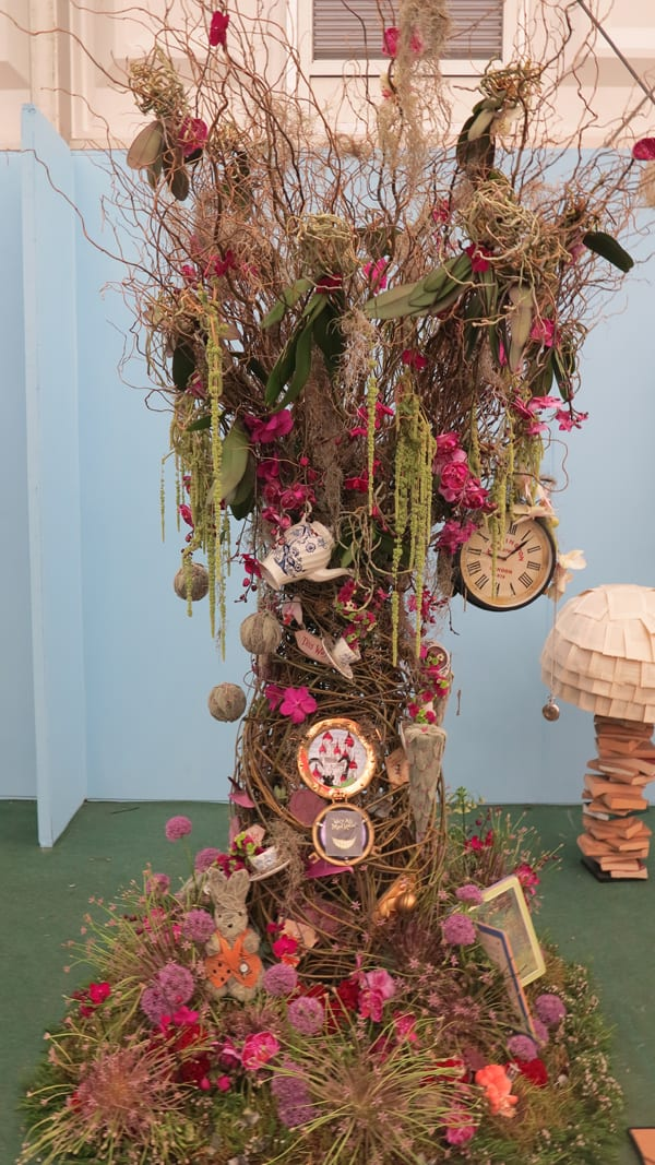 RHS-Young-Chelsea-Florist-of-the-Year-2015-The-Florist-Magazine-12