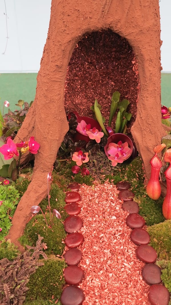 RHS-Young-Chelsea-Florist-of-the-Year-2015-The-Florist-Magazine-14