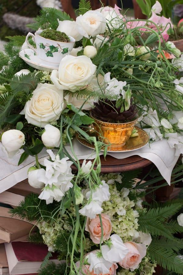 Simon Lycett RHS Chelsea Flower Show 2015 Rona Wheeldon Flowerona-3