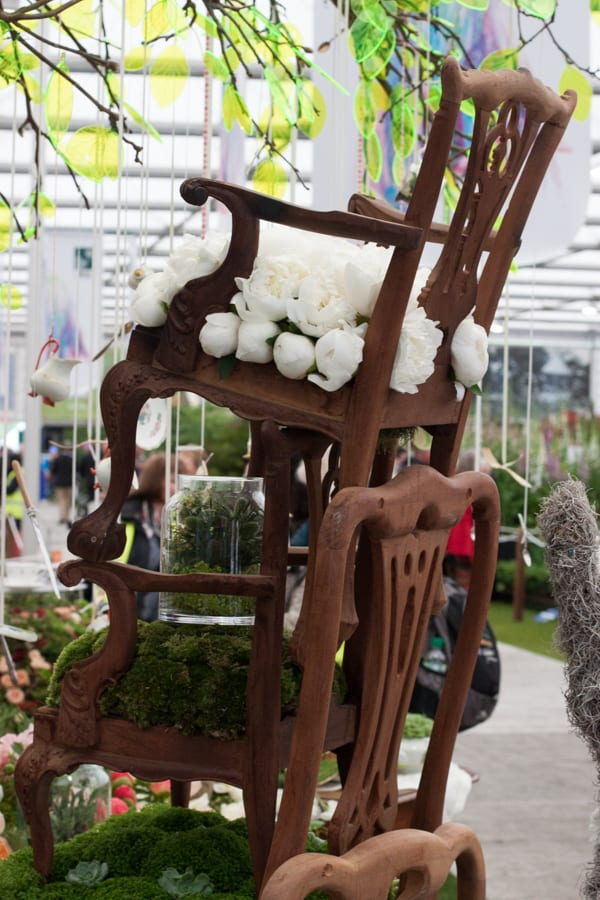 Simon Lycett RHS Chelsea Flower Show 2015 Rona Wheeldon Flowerona-5