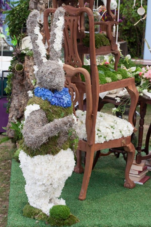 Simon Lycett RHS Chelsea Flower Show 2015 Rona Wheeldon Flowerona-6