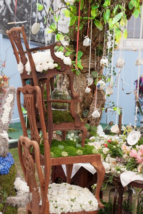 Simon Lycett RHS Chelsea Flower Show 2015 Rona Wheeldon Flowerona-7