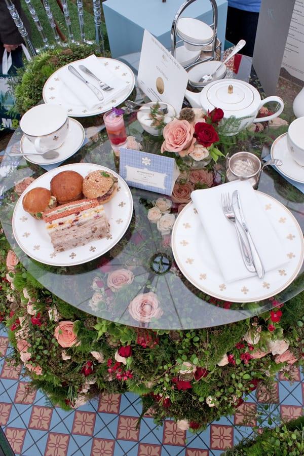 St-Pancras-Renaissance-Hotel-Indoor-Garden-Design-RHS-Chelsea-Flower-Show-2015-Flowerona-10