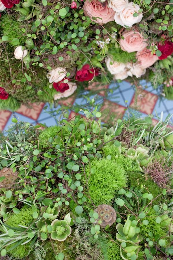 St-Pancras-Renaissance-Hotel-Indoor-Garden-Design-RHS-Chelsea-Flower-Show-2015-Flowerona-11