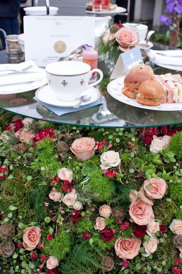 St-Pancras-Renaissance-Hotel-Indoor-Garden-Design-RHS-Chelsea-Flower-Show-2015-Flowerona-7