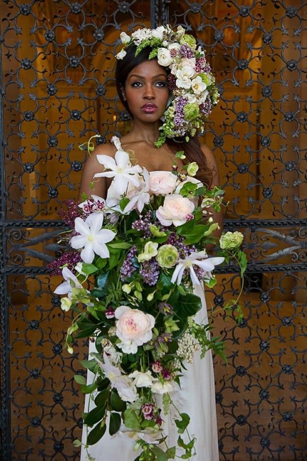 Susan-McLeary-Passionflower-Flowerona-14